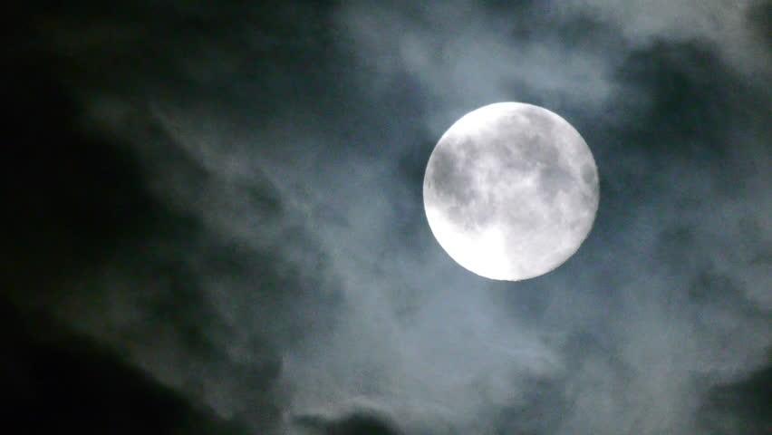 full-moon-image